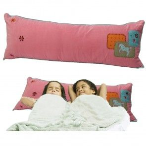 We have a huge collection of unique, fun and durable kids bedroom furniture to transform your kid's bedroom into the bedroom of their dreams. #bed #bedspreads #coverlets #blankets #comforter #quilt #duvets #doonas #mattresstoppers #pillows #protectors #sheets #throws #underlays #valances