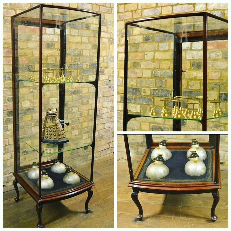 Display Ideas Re: 1000+ Ideas About Vintage Jewelry Displays On Pinterest