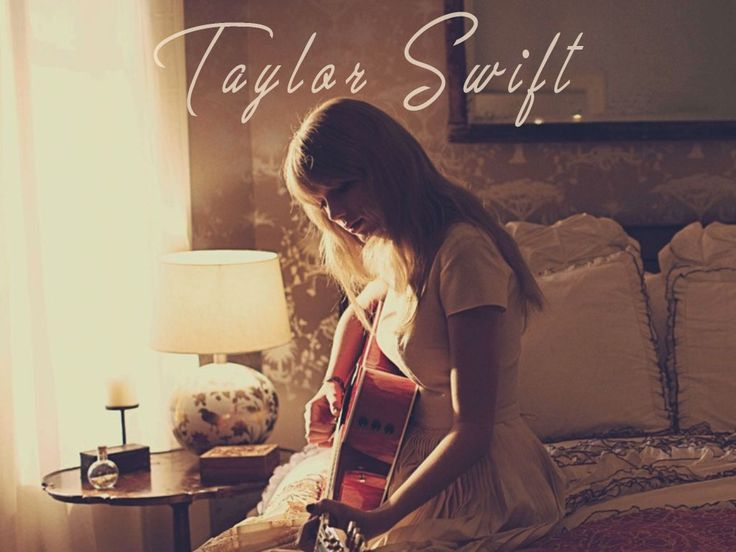 You Belong With Me - Taylor Swift. King Flute. Bamboo Flute. Piano Letter Notes. Recorder. Violin. Music