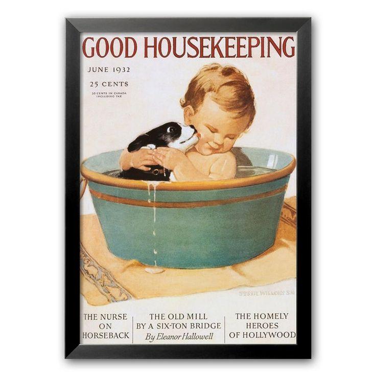 Good Housekeeping: Best 20+ Good Housekeeping Ideas On Pinterest