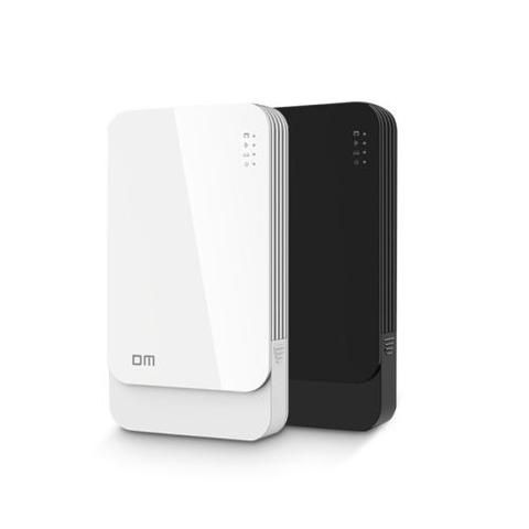 Internet Wireless Wifi Router N Share Tp Link Tl Mr3020 Portable 3g 4g Usb Modem