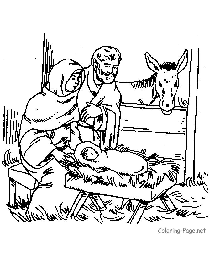 coloring pages achan s sin - 90 best bible coloring and activity pages images on pinterest children ministry sunday school