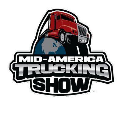 Trucking Show