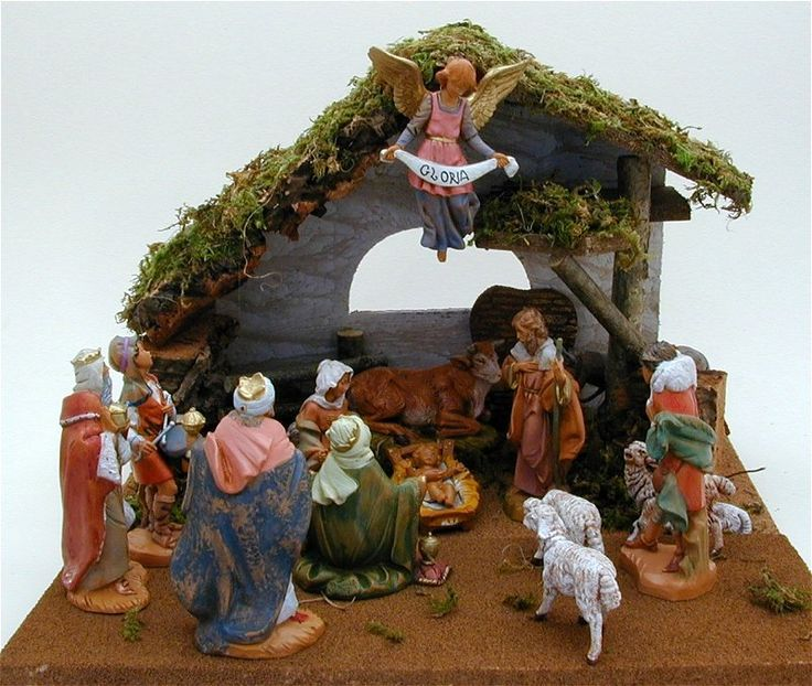 fontanni-nativity-set.jpg (800×677)