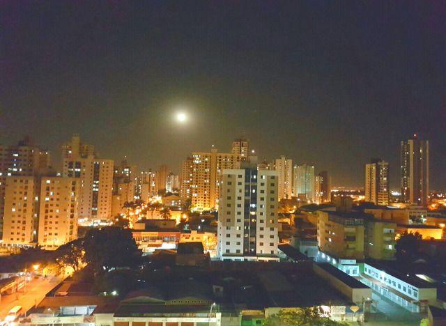 Goiânia, GO, BR