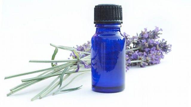 Deodoranti per ambienti ecologici e fai da te