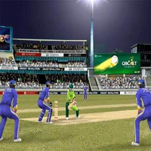 Best Cricket Games for Mobiles APK Download - Android Apps APK Download