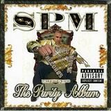 Styrofoam Cup - SOUTH PARK MEXICAN