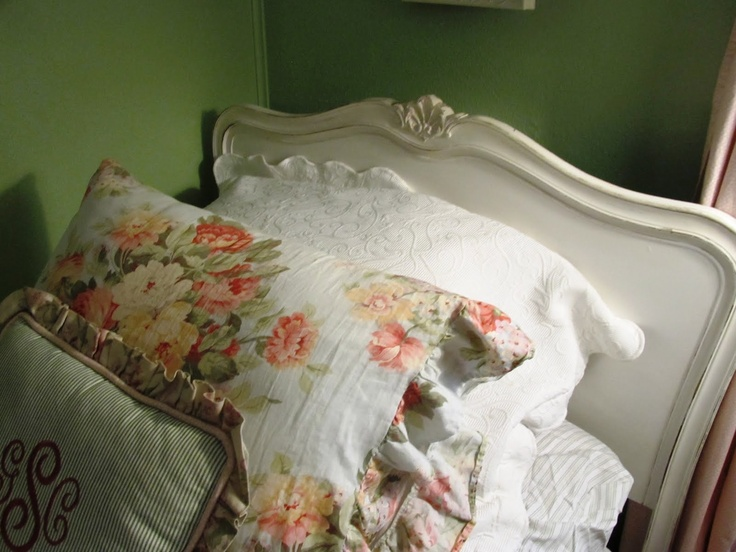Girls French Provincial Bedroom Bing Images Molly Pinterest French Provincial Bedroom