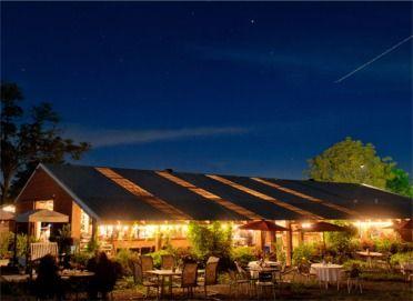 65 Best Barn Weddings Virginia DC MD WV Images On Pinterest