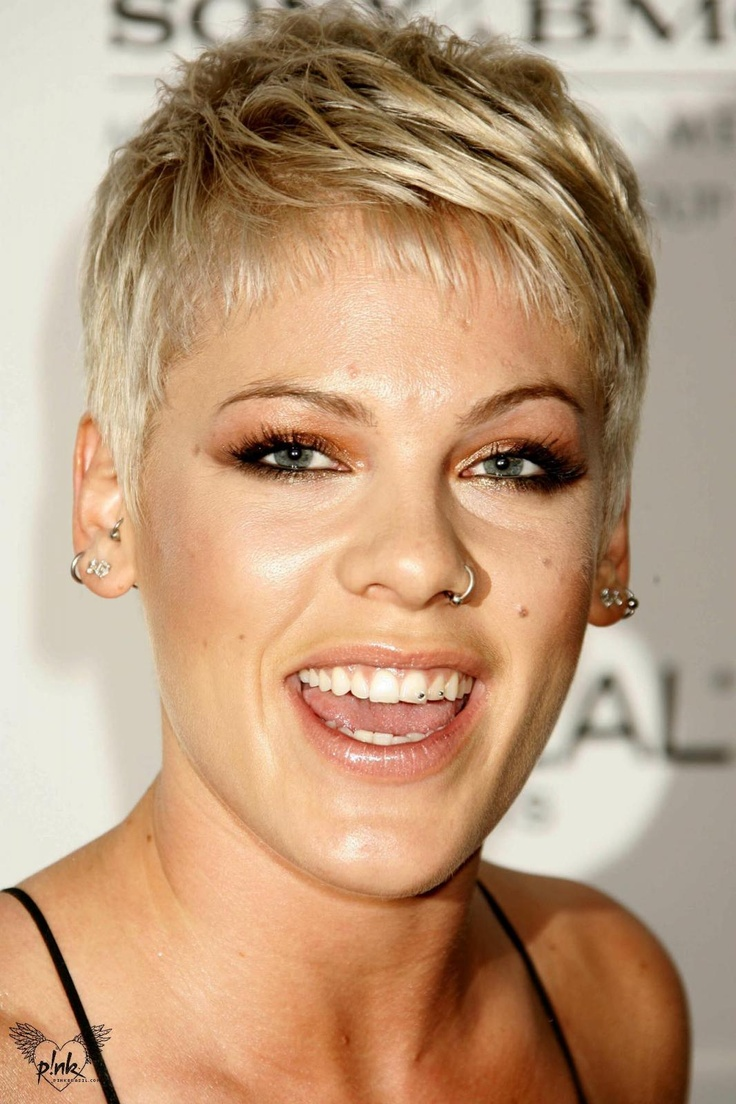 cool short hair styles 115 best ideas about p nk on 2413 | 3189e1e9a97ebd2413ce703d2a1dff4a