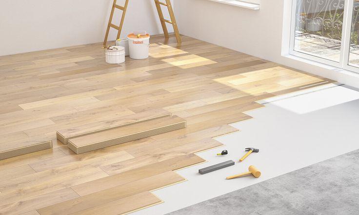 best 25 isolation phonique plancher ideas on pinterest moquette acoustique isolation. Black Bedroom Furniture Sets. Home Design Ideas