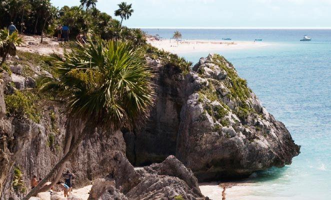 #Finnmatkat Artikkeli: Monipuolinen Meksiko lumoaa http://loma.finnmatkat.fi/monipuolinen-meksiko-lumoaa/