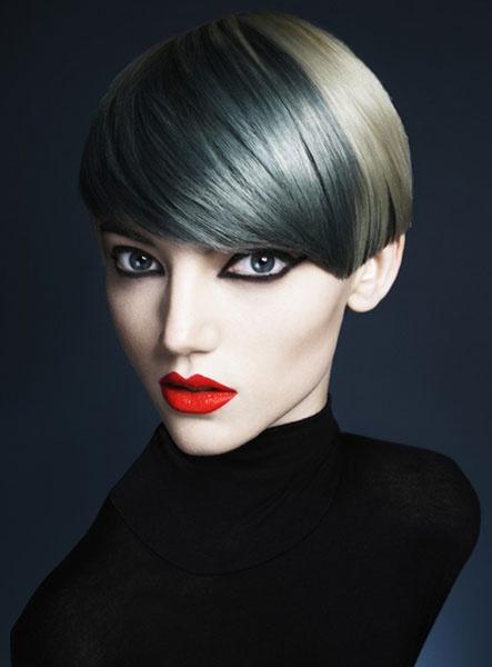 british_hairdressing_awards_winners