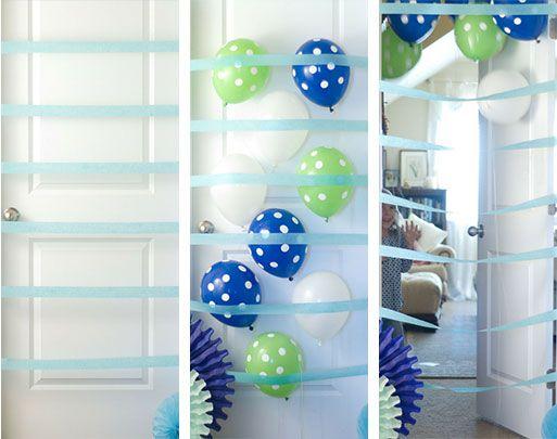 birthday-door-2
