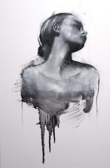 Mark Demsteader; Image Title Ciprana II  Artist Mark Demsteader  Medium Painting