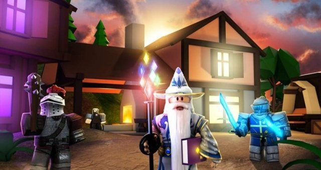 Roblox Treasure Quest Codes June 2020 In 2020 Roblox