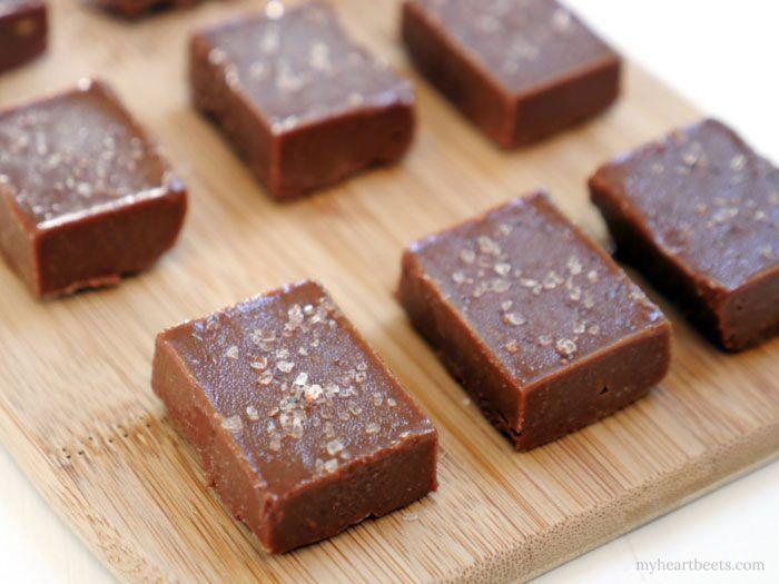 Raw Food Recipe Greens Vanilla Dessert Sauce
