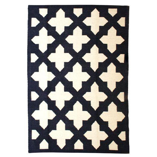talitha rug - jonathon adler