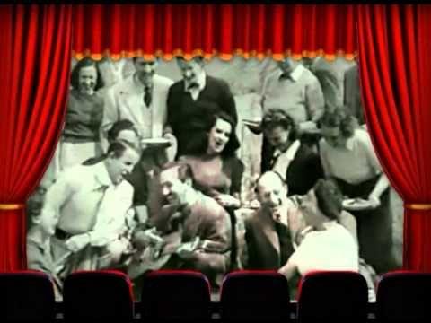Viaje a la Luna (Le Voyage dans la Lune) es una película francesa que se estrenó en 1902 suponiendo una revolución para la época. Su autor, Georges Méliès, f...