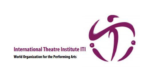 Manifiesto del Día Mundial del Teatro 2014, por el dramaturgo sudafricano Brett Bailey: http://www.sgae.es/manifiesto-del-dia-mundial-del-teatro-2014/