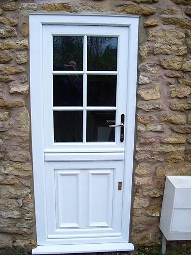 27 Best Images About Windows And Doors On Pinterest