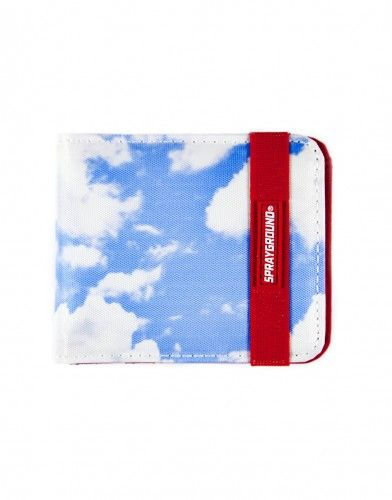 Camo Cloud Wallet