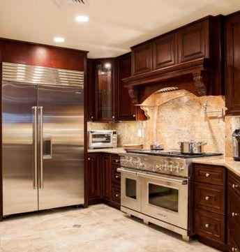 Discount Kitchen Cabinets Countertops Appliances In Mesa Chandler Gilbert Az Call 480 378