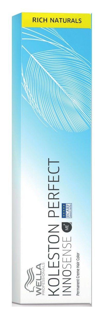 Wella Koleston Perfect Innosense 9-1 60ml  Description: Koleston Perfect Innosense  Price: 8.72  Meer informatie  #kapper #haircutter #hair #kapperskorting