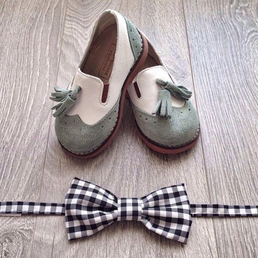 BABYWALKER luxury shoes