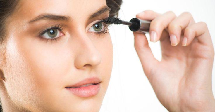 5 Truques para Corrigir Erros de Maquiagem camila coelho