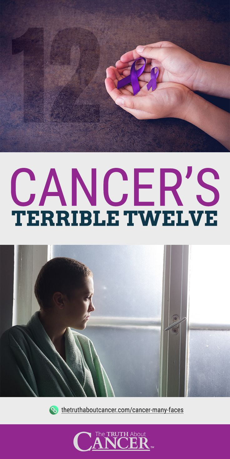 Cancer facts the general term for more than 100 different diseases 200 if you