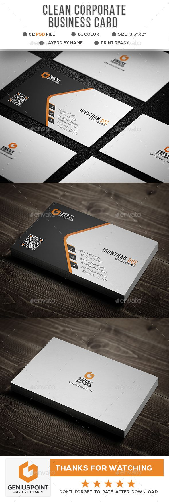 The 25 best minimal business card ideas on pinterest minimalist the 25 best minimal business card ideas on pinterest minimalist business cards simple business cards and studio cards magicingreecefo Images