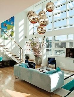 Loft Decorating Ideas 230 best decorating ideas for lofts images on pinterest