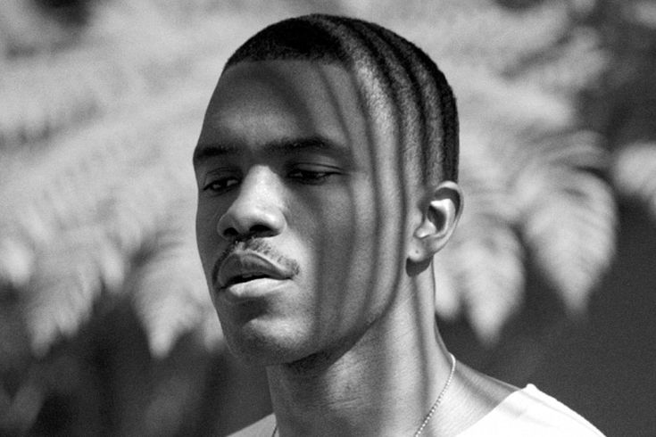 New post on Getmybuzzup- Frank Ocean's New Album 'Boys Don't Cry' Is Reportedly Dropping This Friday [Music News]- http://getmybuzzup.com/?p=680155- Please Share