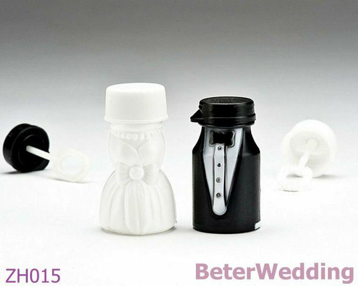 新型の新郎新婦の結婚式の泡好意(48pcs、24pair)はGift@BeterWeddingの上海BeterのギフトのCo株式会社結婚としてZH015使用する  #結婚祝い、#結婚式の好意、#結婚式のお土産、#赤ちゃんの誕生会のギフト、#景品、#パーティの記念品、#結婚式の装飾、##パーティ供給パーティ装飾、#昇進のギフト#ビジネスギフト、#企業の贈り物、#祭りのプレゼント#パーティ供給