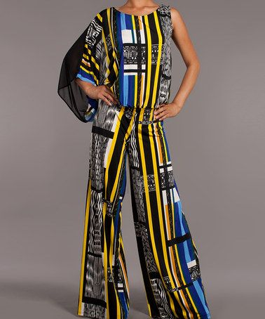 17 Best images about Jumpsuit Love on Pinterest | Palazzo jumpsuit ...
