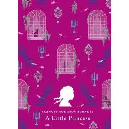 A Little Princess $19.99