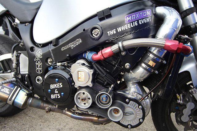 32 best Bike build images on Pinterest   Custom bikes ...  32 best Bike bu...