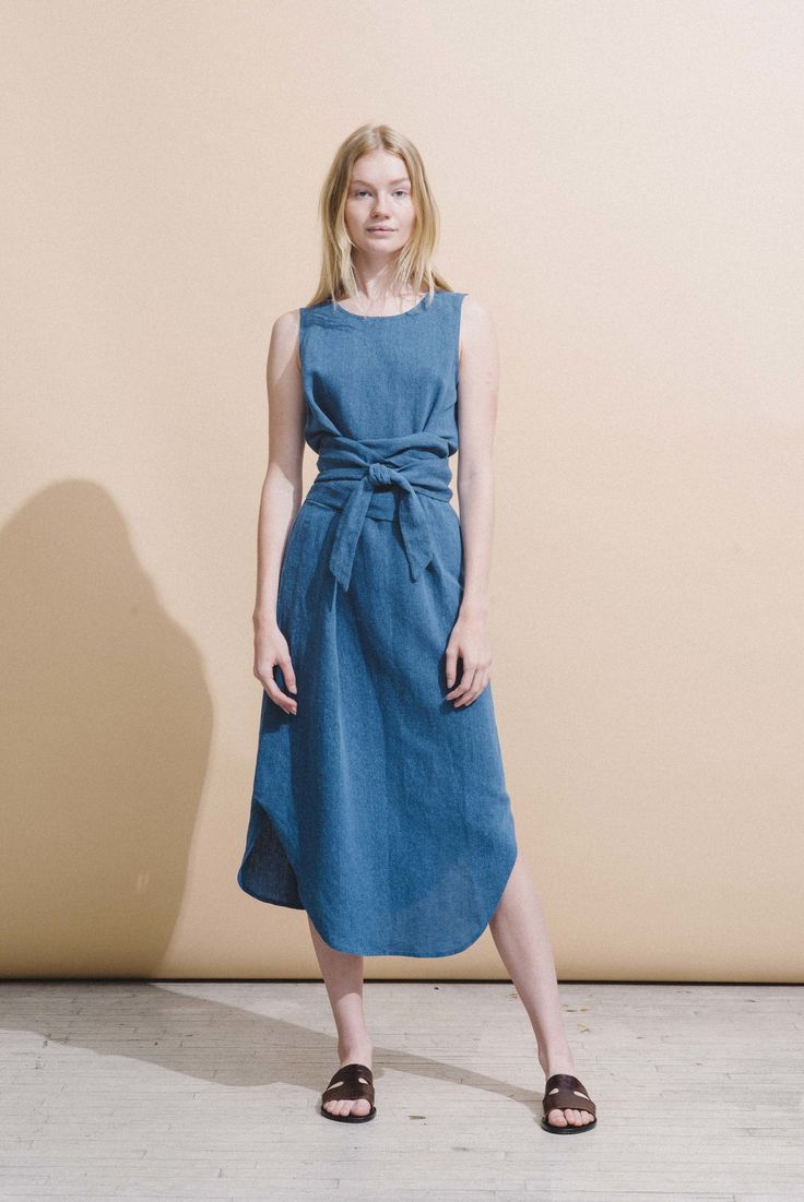 Sea Resort 2017 Collection Photos - Vogue