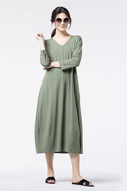 OSKA<sup>®</sup> Dress Tammy