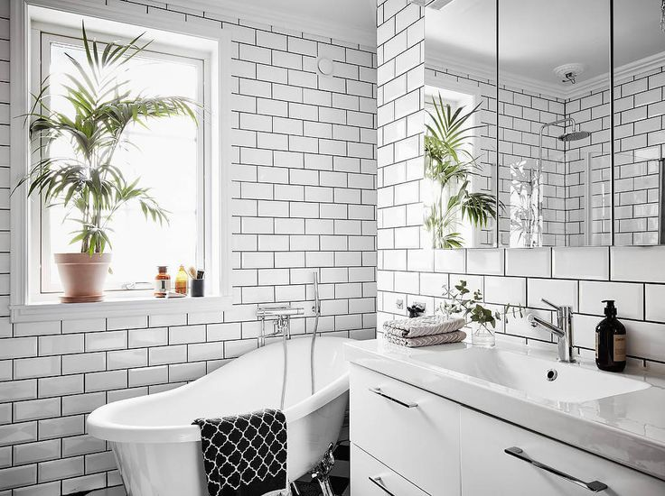 Apartment in Kungsladugård | HomeAdore
