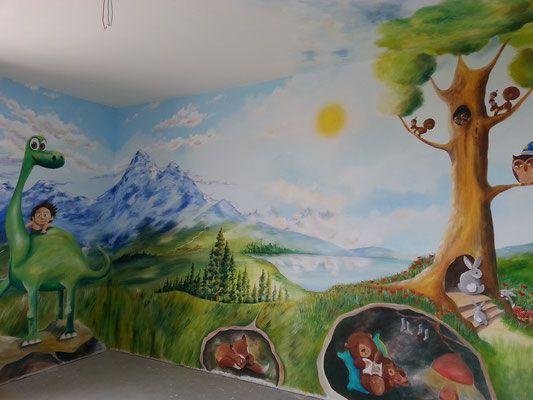 Plafoniera bambini ~ Oltre fantastiche idee su cameretta bambini decorazioni su
