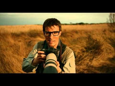 LOL: Comical Ad Shows Expectations VS Reality Of Buying A Professional Camera - DesignTAXI.com