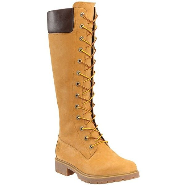 25 best ideas about timberland high boots on