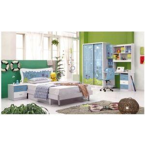 kids room furniture india. kids room set buy furniture online in india at best price