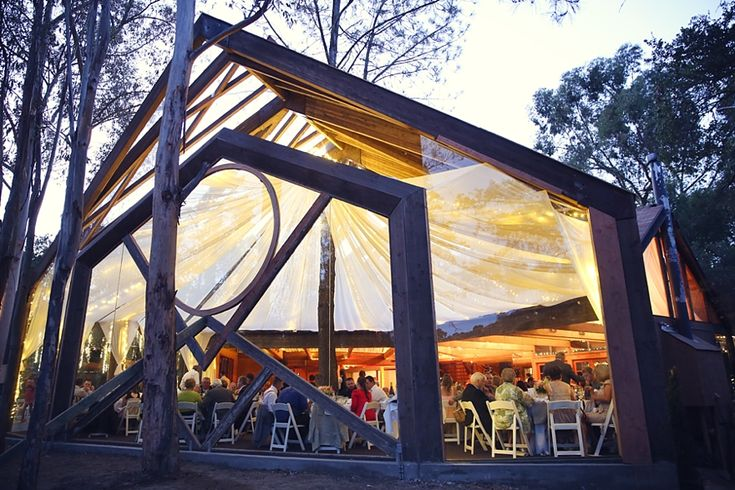 David & Samantha {Wedding} Calamigos Ranch, California » Lukas & Suzy International Wedding Photographers