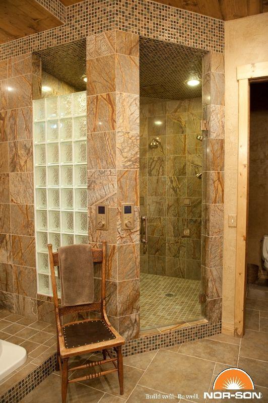 80 Best Sauna Images On Pinterest: Best 25+ Sauna Shower Ideas On Pinterest