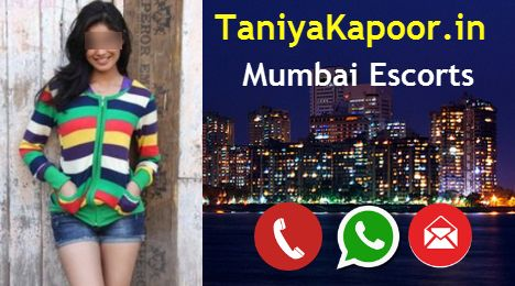 ☏Parel Escorts☏Call/WhatsApp☢http://anikakaur.com👍Mumbai Escorts #Escorts #Hot #CallGirls #Fun #Love #Adult  ☏Call me or WhatsApp ☏ 09860431758  ☢Visit my website ☢ http://taniyakapoor.in/  Mumbai Unique Cheap Escorts Service That Offers Access To Some...