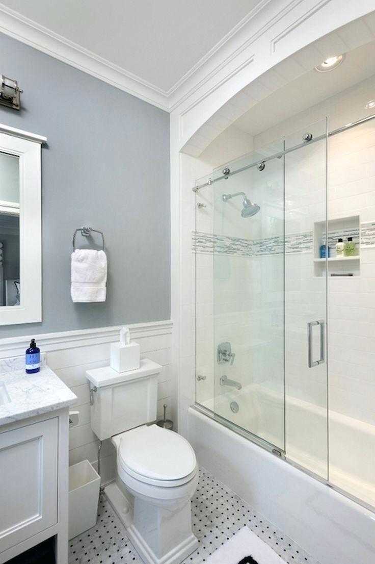Bad Dusche Design Ideen Badezimmer Ideen Fur Kleine Raume Bad